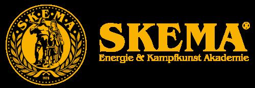 SKEMA Energie und Kampfkunst