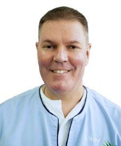 Erich Weidinger - Instruktor für Tai Chi, Qi Gong, Selbstverteidigung & Kinder Kung Fu in Wettingen