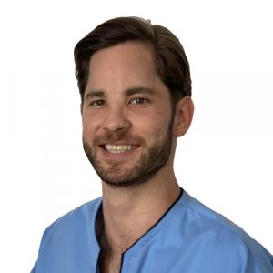 Fabian Steiger SKEMA Therapeut