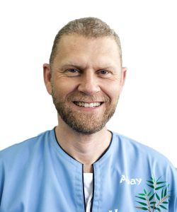 Ruedi Bickel - Instruktor für Tai Chi, Qi Gong, Selbstverteidigung & Kinder Kung Fu in Zug