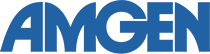 Logo_Amgen
