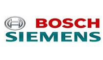 Logo_BoschSiemens
