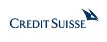 Logo_Credit-Suisse