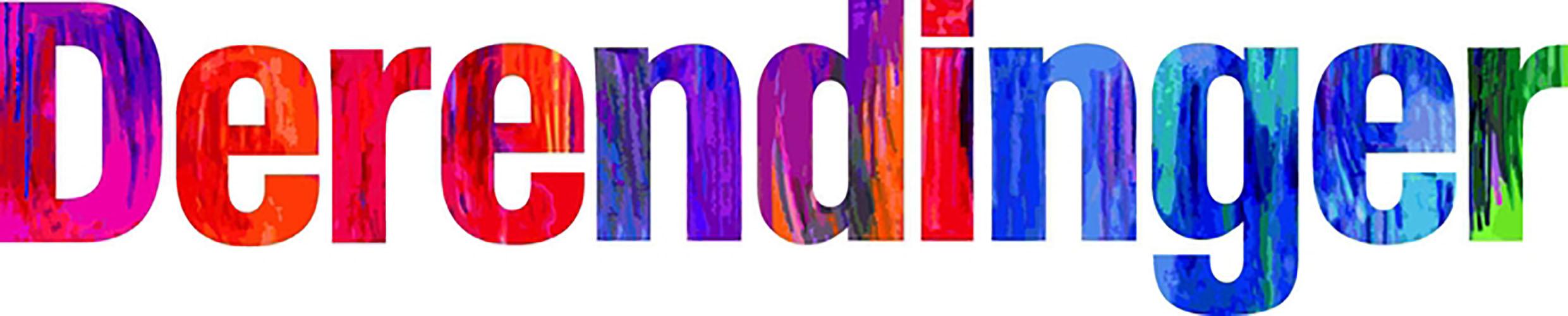 Logo_Derendinger