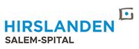 Logo_HirslandenSalemSpital