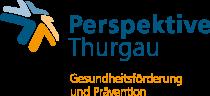 Logo_Perspektive-Thurgau