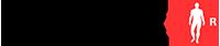 Logo_Rheumaliga
