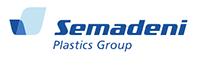Logo_Semadeni