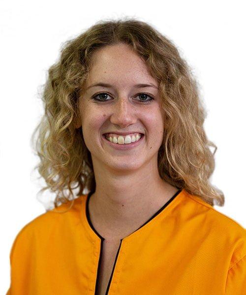Rebecca Catella - Instruktor für Tai Chi, Qi Gong, Selbstverteidigung & Kinder Kung Fu in Horgen