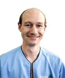 Stefan Breacht - Instruktor für Tai Chi, Qi Gong, Selbstverteidigung & Kinder Kung Fu in Neuhausen