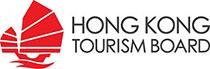 logo_hktb